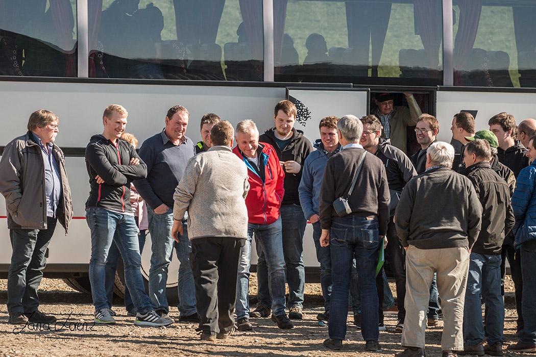limousinzucht-felix-deggenhausertal-waldhueterhof-limousin-fruehschoppen-spieler_heinzmann_31.jpg