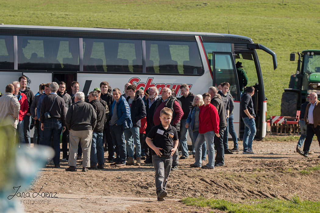 limousinzucht-felix-deggenhausertal-waldhueterhof-limousin-fruehschoppen-spieler_heinzmann_32.jpg